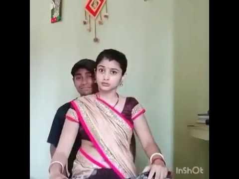 Xxx Mp4 Cycle Kand Desi Mms Virl 3gp Sex