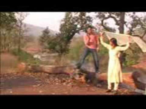 new old nagpuri song