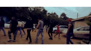 STONEBWOY - Wicked ft. Gappy Ranks