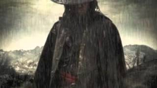 Solomon Kane soundtrack