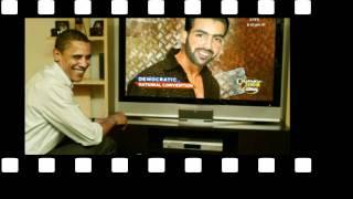 dasa.mp4 waseem shahzad dil da karar