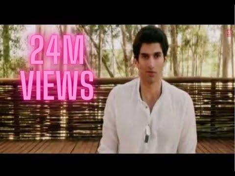 Xxx Mp4 Hum Mar Jayenge Full Video Song Aashiqui 2 Arohi Keshav Sirke Rahul Jaykar 3gp Sex