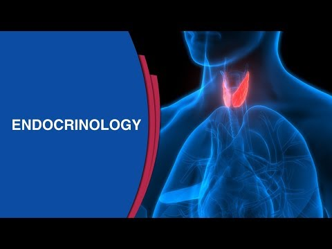Surgical Techniques Of Robotic Transaxillary Thyroidectomy - Manipal Hospital