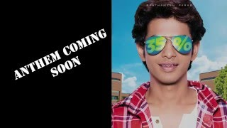 Back Bencher Anthem Coming Soon | 35% Katthavar Pass | A film by Satish Motling