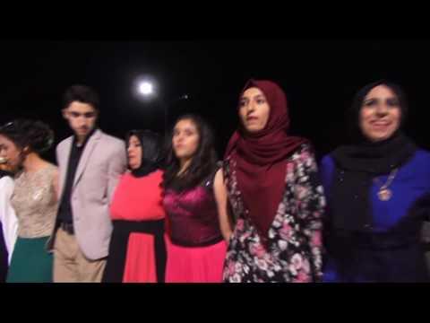 Kürtçe Halay Kır Düğünü Servan Zana -YENİ 2018