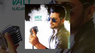 Valy - Nadaram OFFICIAL TRACK