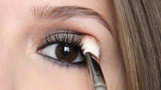 Tek Bir Farla Dumanlı Gözler! || MAC Club Far
