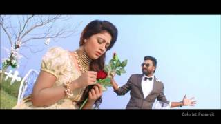 Firey Ashona By Imran 2016 Bangla Music VIDEO HD 1080p BDMusic25 Me