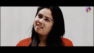 Odrissho Valobasa | অদৃশ্য ভালোবাসা | Bangla Romantic Short Film  |Romantic |Hotash Production
