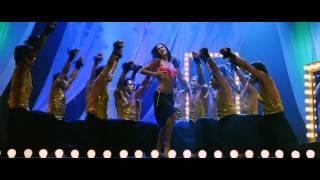Tees Maar Khan _ Sheila Ki Jawani Blu Ray HD