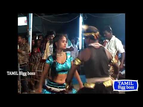Xxx Mp4 Village Program 2017 Karakattam Gramiya Kalai Nadanam 3gp Sex