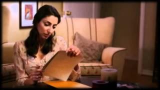 A Thousand Years - Elena & Peyton - Elena Undone
