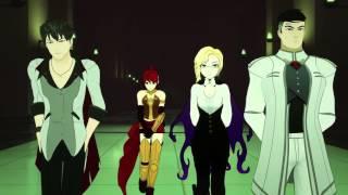 "RWBY: Volume 3 - Chapter 06 - ""Fall"""