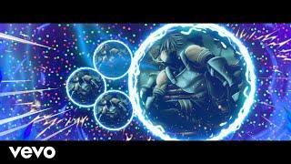 1 FIDGET SPINNER VS 1000 PLAYERS - 99.99 IMPOSSIBLE *HACK SPLIT* - PUMBA/Nebulous