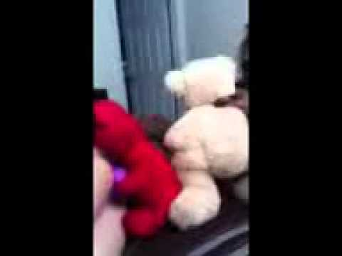 Xxx Mp4 Sexy Dancing Bear 3gp Sex