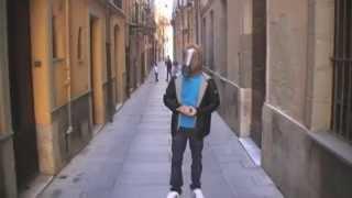 MC CAVALLO - ME LI PRESTI 2 KILI DI CULO