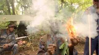 Toughest Cops - Papua New Guinea (Episode 5)