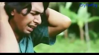 amirsalma-Baul Abdur Rashid Sorkar, Bangla Folk Song, Bangladesh - 2 - YouTube2.flv