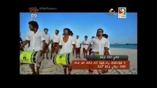 Mulhi Jaan Hithaa - Dhassora -