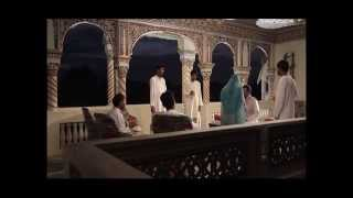 Khoj Movie (The Search) - Hindi Christian Movie [Pandit Dharam Prakash Sharma]