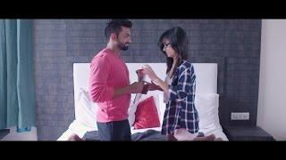 First Love: Karan Sehrawat | New Hindi Songs 2017 | Desi Beats Records