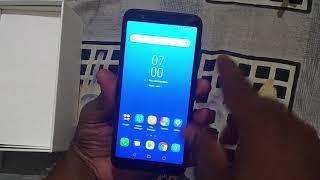 Asus ZenFone Lite L1 (Black, 16 GB)  (2 GB RAM)