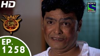 CID - सी ई डी - CID in Mathura - Episode 1258 - 26th July, 2015