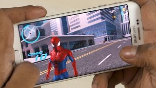 Top 20 Paid Games for Android 2015 (4K)