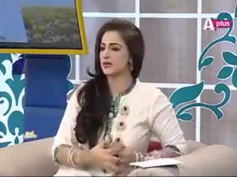 Xxx Mp4 Saba Qamar Insult Bollywood Acter 3gp Sex
