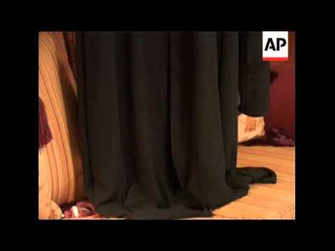 Xxx Mp4 Transforming Traditional Muslim Fashions In Pakistan 3gp Sex