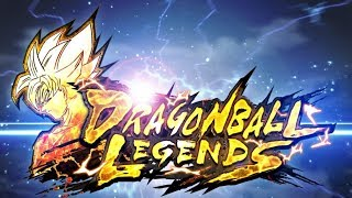 Play Dragon Ball Legends on PC - Easy Guide!