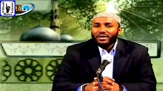 Sedeqa Be Islam | Ustaz Yasin Nuru