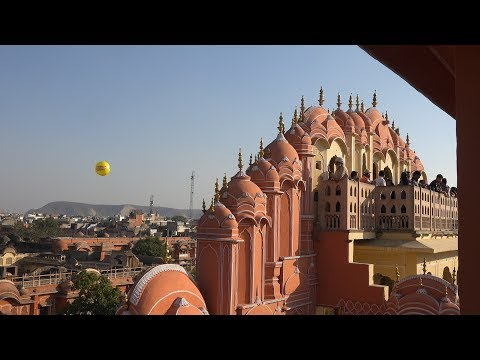 Xxx Mp4 Jaipur Rajasthan India In 4K Ultra HD 3gp Sex