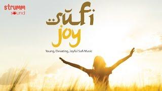 Sufi Joy