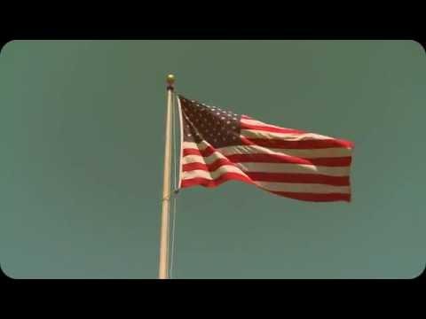 watch !!!The World's Police? - U.S Military power 2015!!!