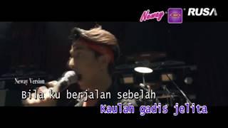 Search zalikha hd karaoke genyoutube for Floor 88 zalikha lirik