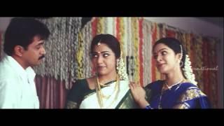 Anbu Sagotharan - Aagaya Suriyane Song