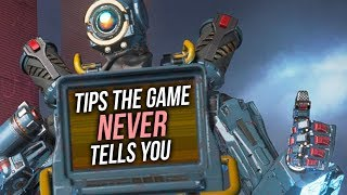 Apex Legends - 20 Things The Game Doesn