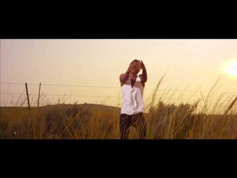Xxx Mp4 Harmonize Aiyola Official Video 3gp Sex