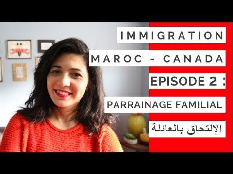 Xxx Mp4 Immigrationcanada EP 2 PARRAINAGE MEMBRE DE LA FAMILLE MOROCCAN LADYDEE الإلتحاق بالزوج 3gp Sex