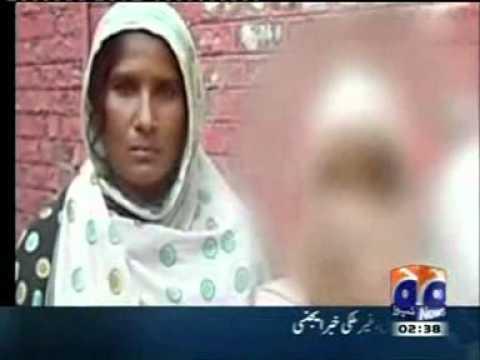 Xxx Mp4 Sex In Bathroom Six Pakistani Muslims Man Mp4 3gp Sex