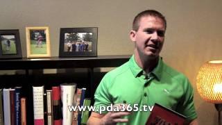 Adam Packard - Personal Development 365 -