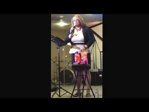 Xxx Mp4 Tema Nuevo Y Mejorado Predicadora Alma Vargas 3gp Sex