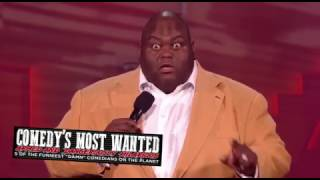 Comedy's Most Wanted Memphis 06.24.2017