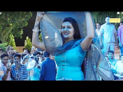 Xxx Mp4 Haryanvi Superhit Song 2017 Lat Lag Jyagi Latest Haryanvi Song Haryanvi Superhit Song 3gp Sex