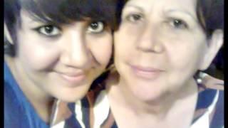 Es mi madre - Isabel Gonzalez