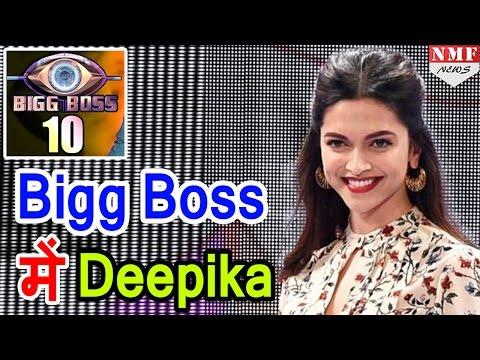 Xxx Mp4 Salman और Deepika की दूरियां हुई खत्म जल्द साथ में करेंगे काम 3gp Sex