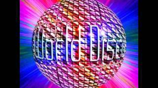 Discoteca hollywood old times! :-)