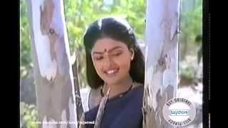 Tamil Love Song un manasula paattuthan- Pandi naattu thangam