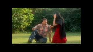 Are Aisan Deehlu Pappi [Full Song] Babuni Ke Lagal Ba Sahar Ke Hawa